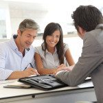 szabad felhasználású hitelkalkulátor