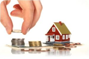 Get-Home-Mortgage-Loan-DetailsKnowledge
