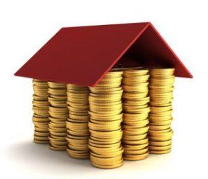 Lakástakarék pénztár előtakarékosság
