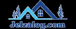 jelzalog.com