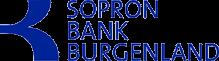 Sopron Bankas