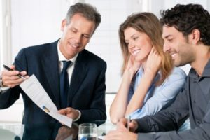 hitel tanácsadó