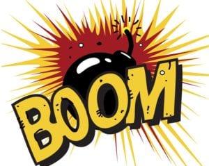 CSOK boom