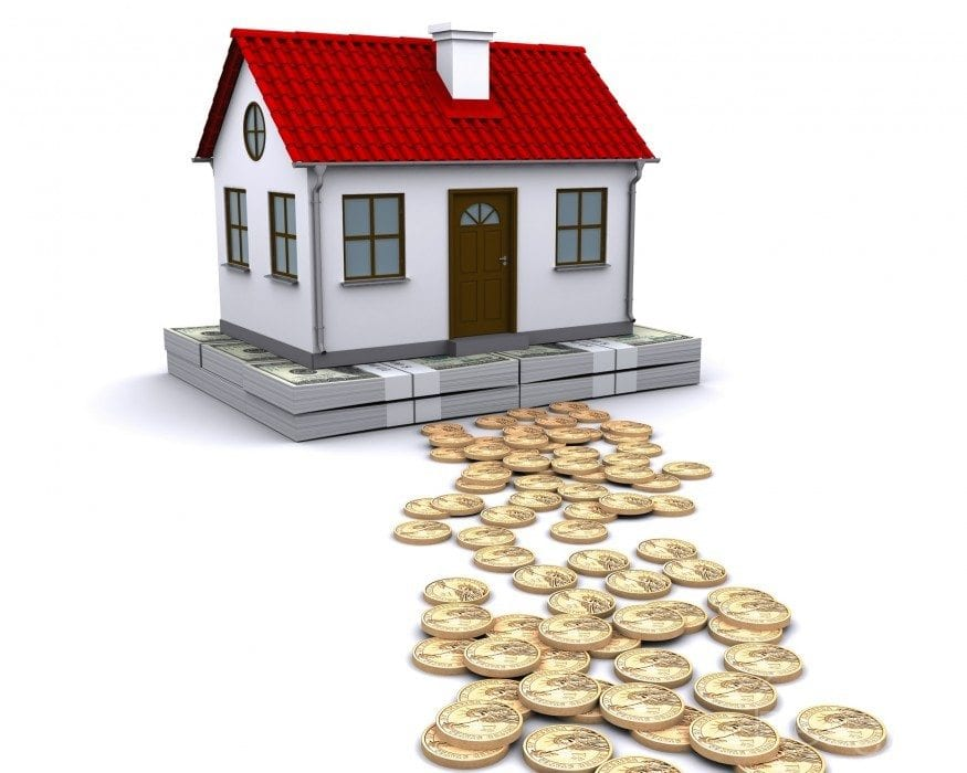 lakáshitel és lakástakarék pénztár (LTP) hitel