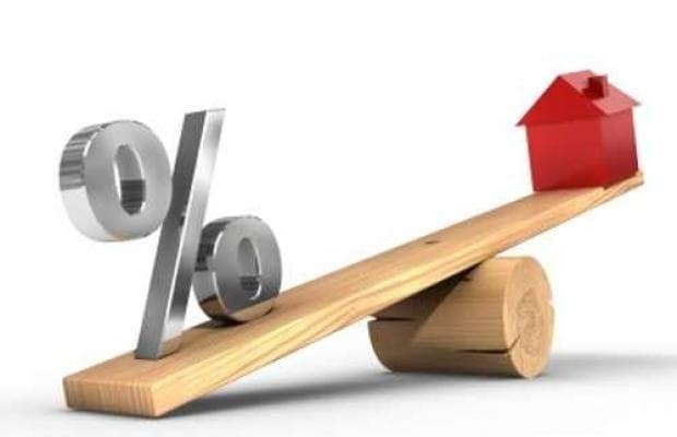 5%-os lakásáfa