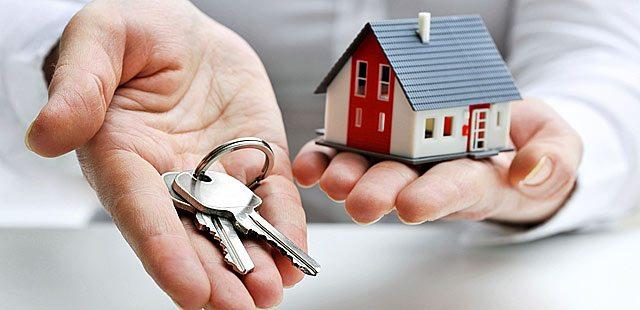 Fokozódik a hitelfelvételi kedv, kevesebb a problémás hitel!