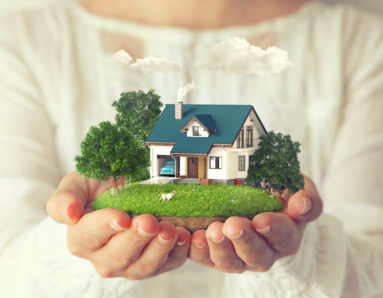 lakáshitel kamatok a minimum szinten