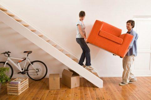 Változhat a lakásvásárlásnál a cserét pótló vételi illeték.