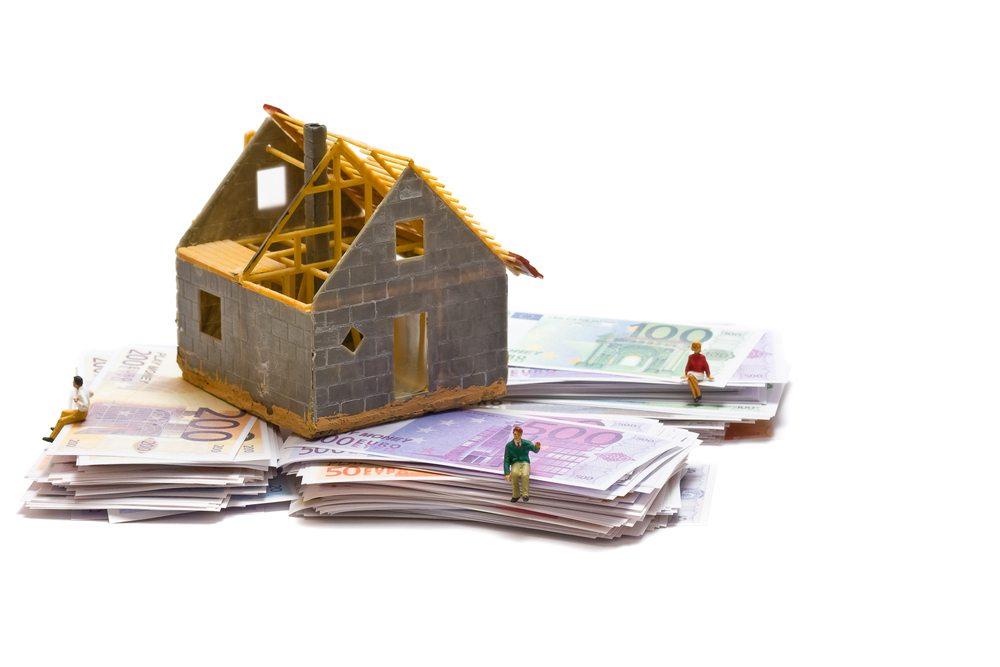 Nem felel meg mindenki az MNB új hitel feltételeinek