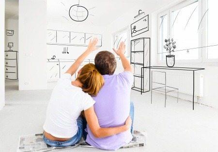 Az új fogyasztóbarát lakáshitelt egyre több bank forgalmazhatja!