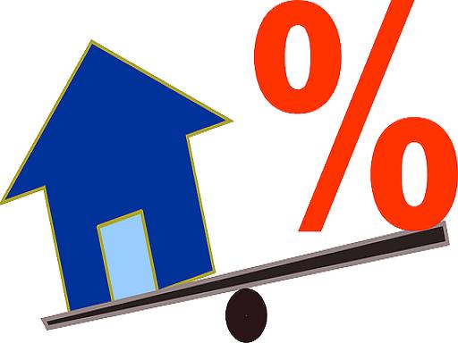 A lakáshitel összegének kötelező csökkentése a nagy tétel