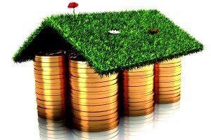 minősített fogyasztóbarát lakáshitel