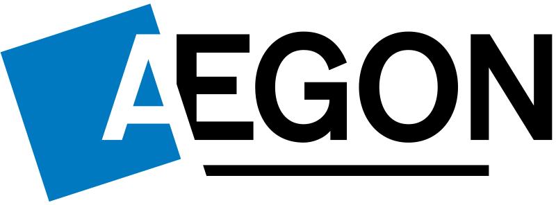 aegon ltp