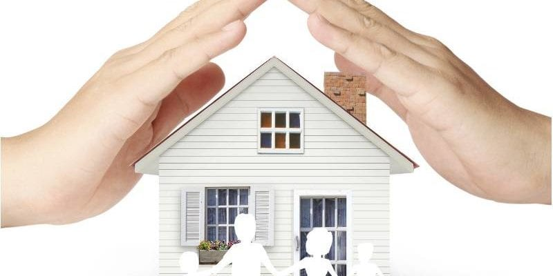 5%-os áfa visszaigénylés az új lakásora