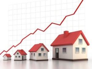 szarnyal a lakashitelpiac