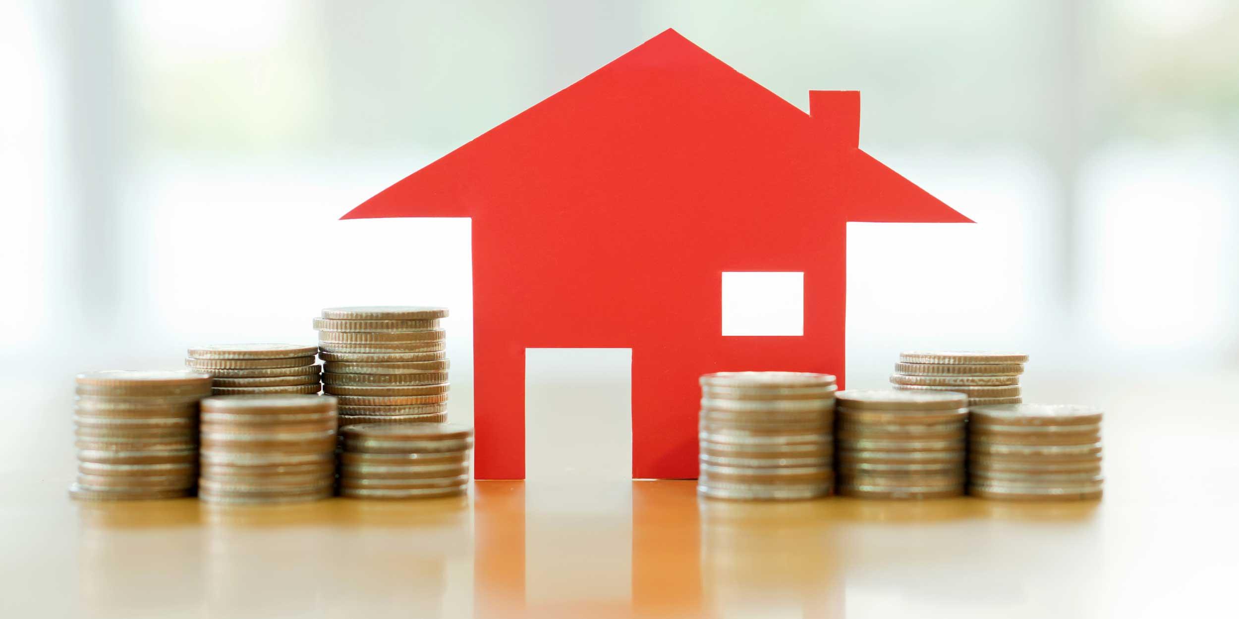 lakáshitel vagy babaváró hitel