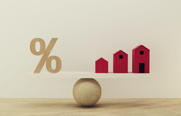 5%-os ÁFA kulcs korlátozásának bejelentése
