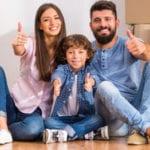 otthonfelújítási támogatás 2021.01.01-től