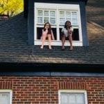 tetőtér-beépítési támogatás CSOK