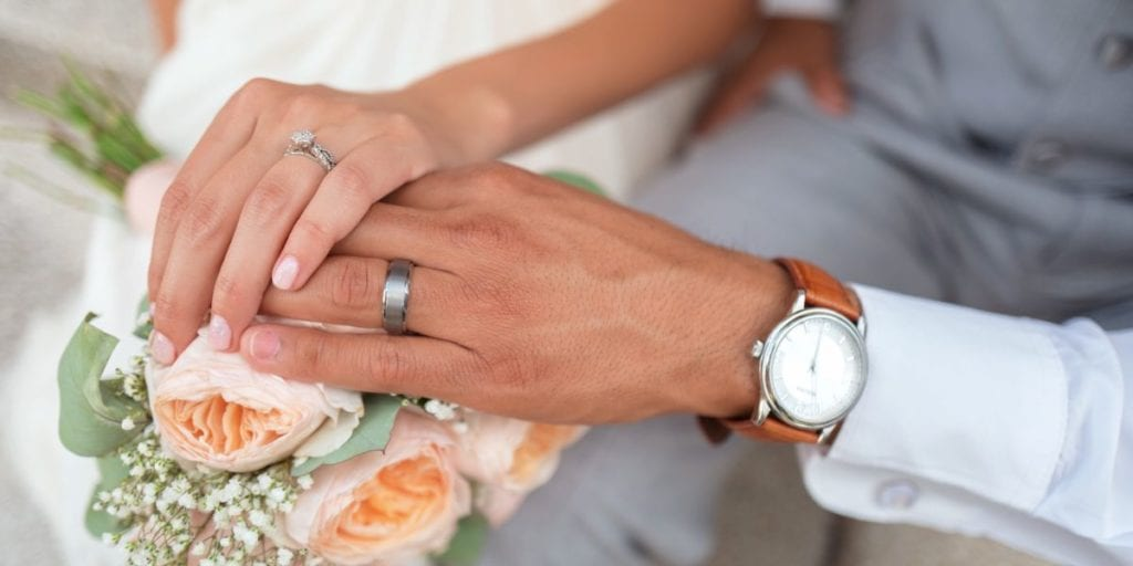 A Babaváró igényelhető a második házasságban is