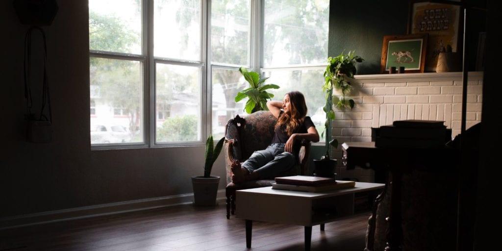 Az előzetes hitelbírálattal egy nagy lépéssel közelebb kerülsz álmaid lakásához.