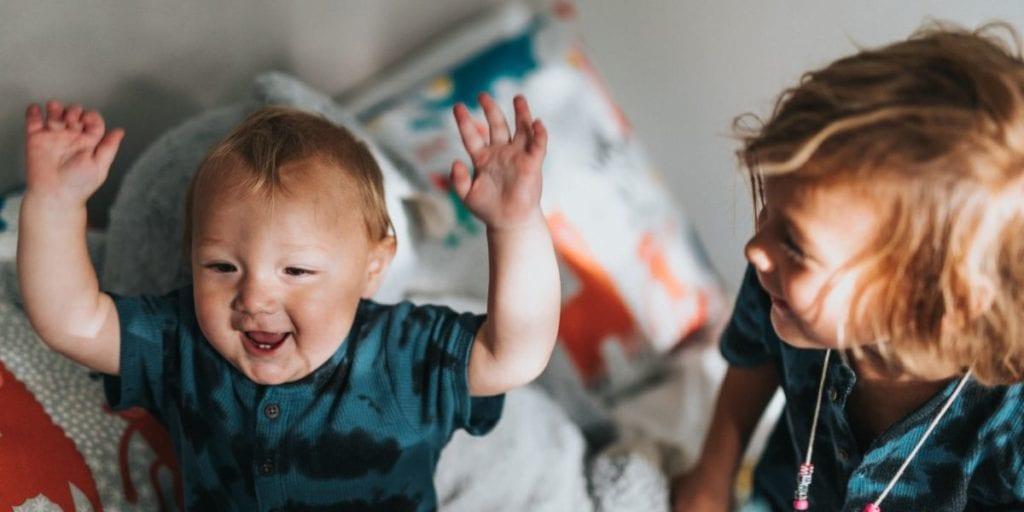 lakásfelújítási támogatás gyermeket nevelőknek