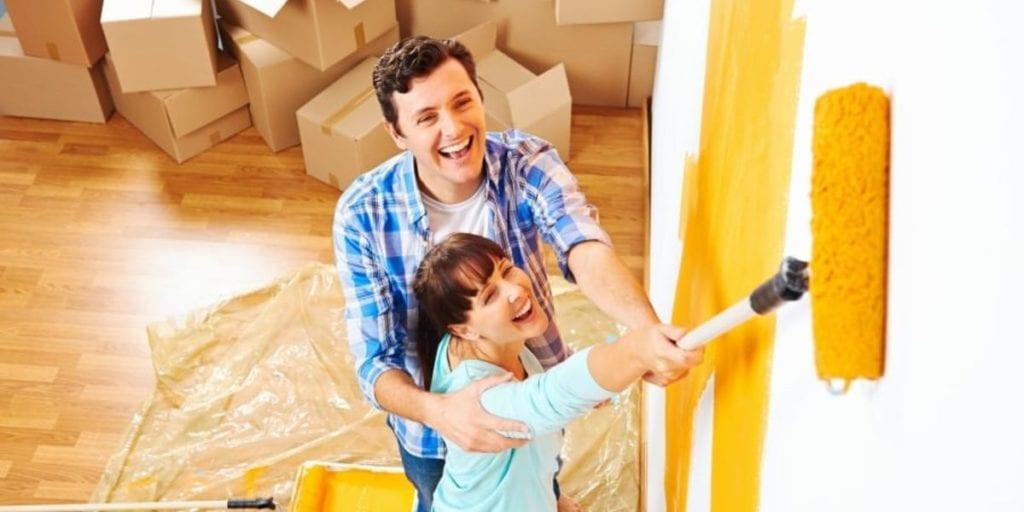 Otthonfelújítási támogatás kalkulátor