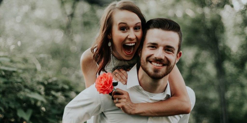 Első házasok kedvezménye.