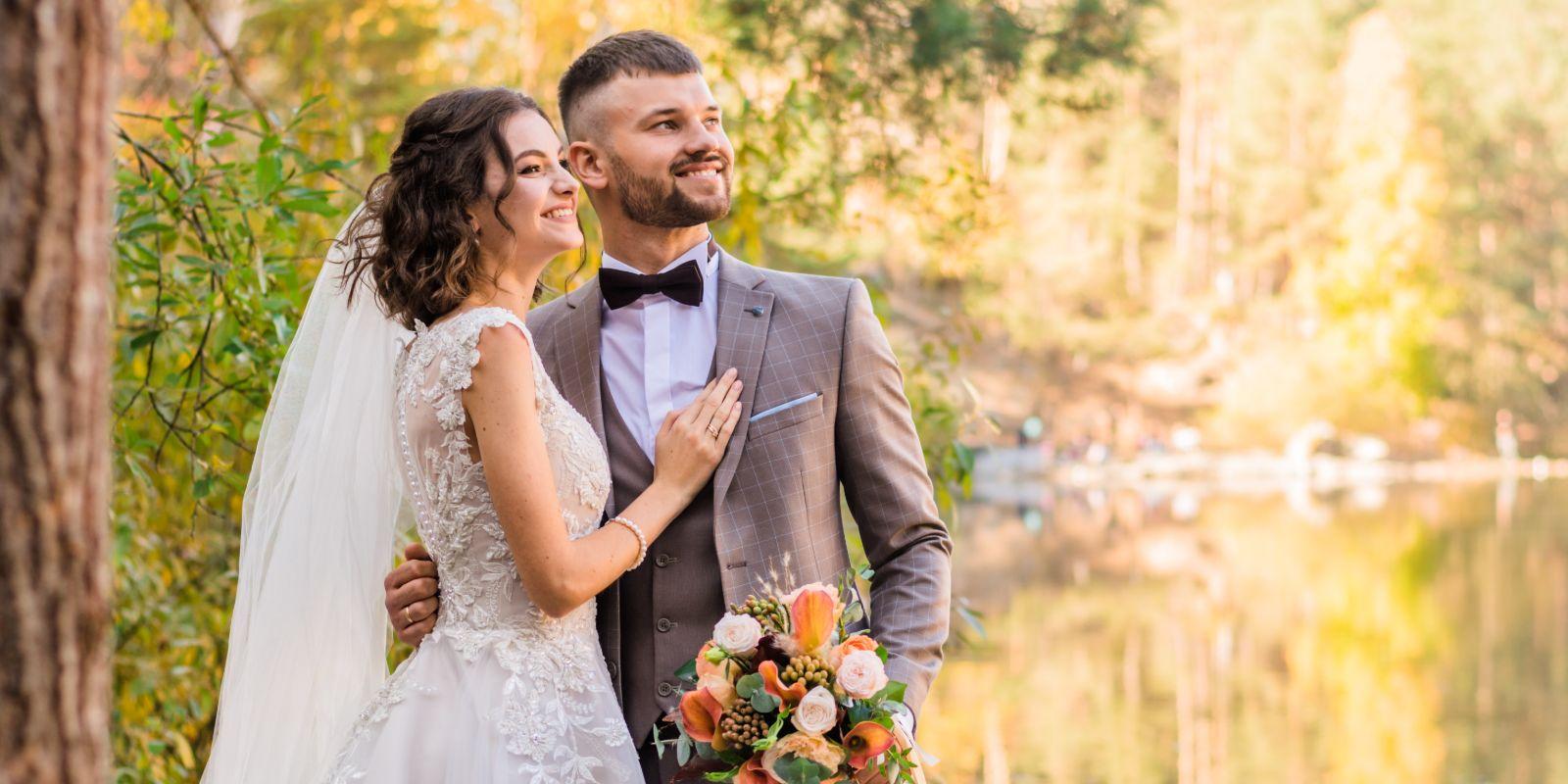 a házasság különböző szempontok szerint)