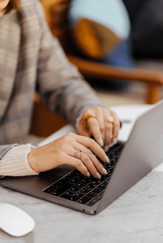 CSOK szakértői blog: tippek és hírek