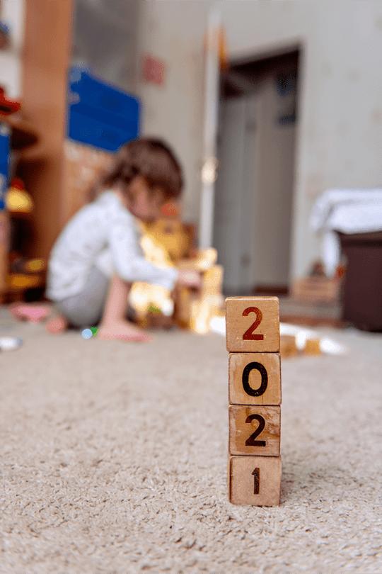 CSOK 2021: Mi fog változni? Miről kell tudnod?