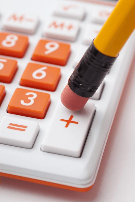 CSOK kalkulátor és konkrét ajánlatok