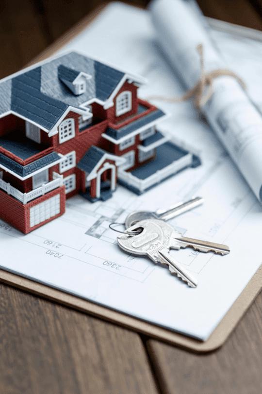 CSOK újépítésű házra és lakásra