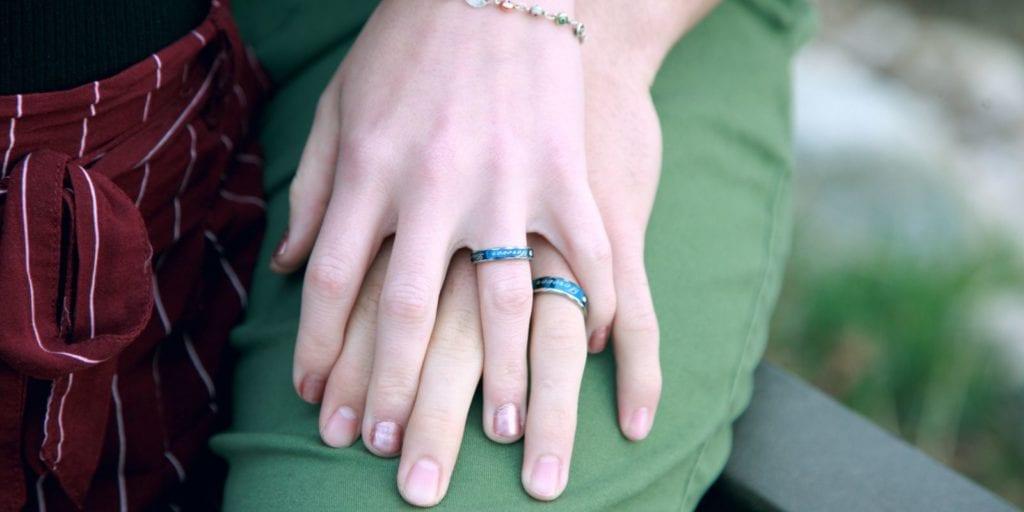 fiatal házasok támogatása