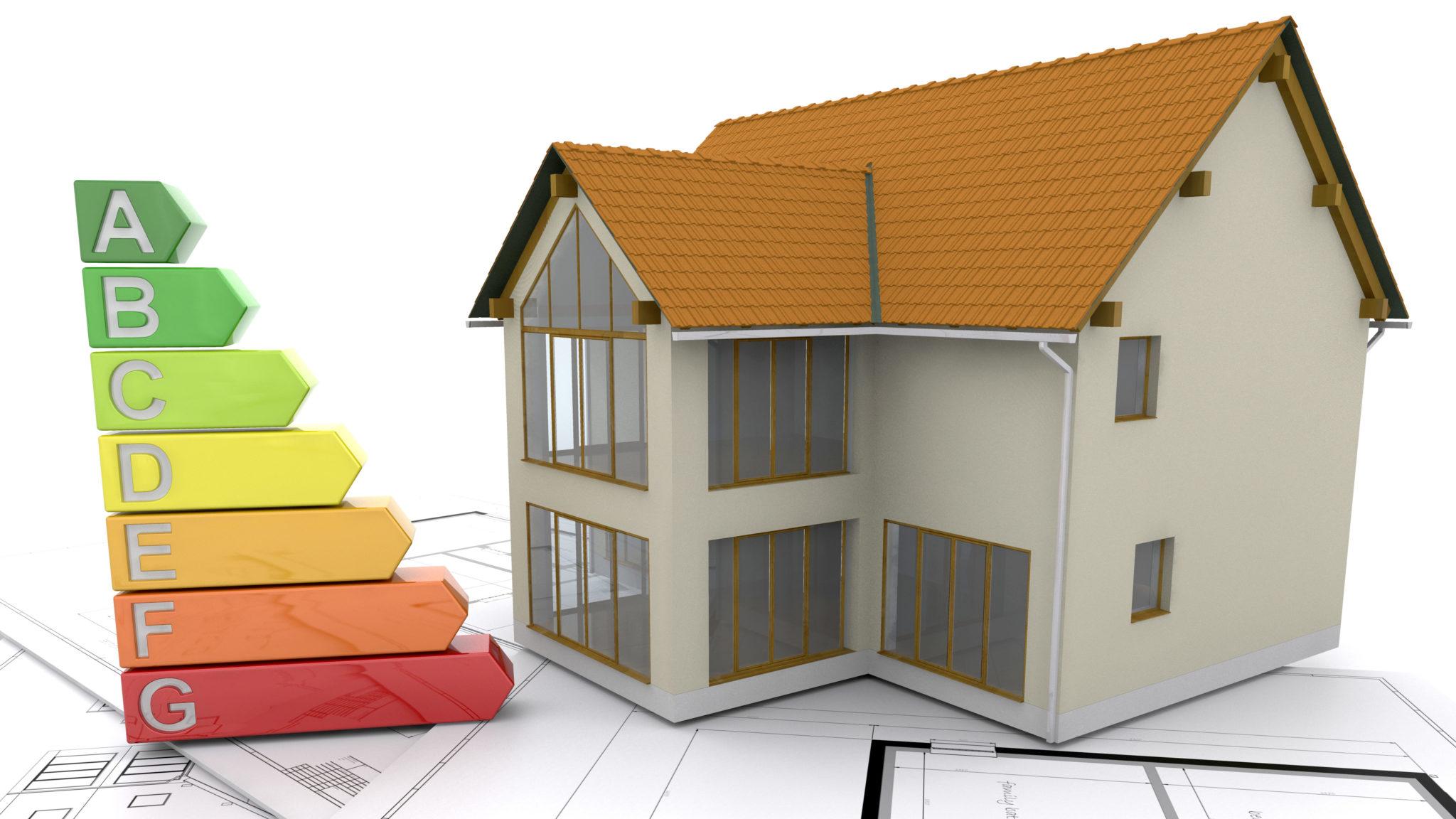 CSOK új lakásra