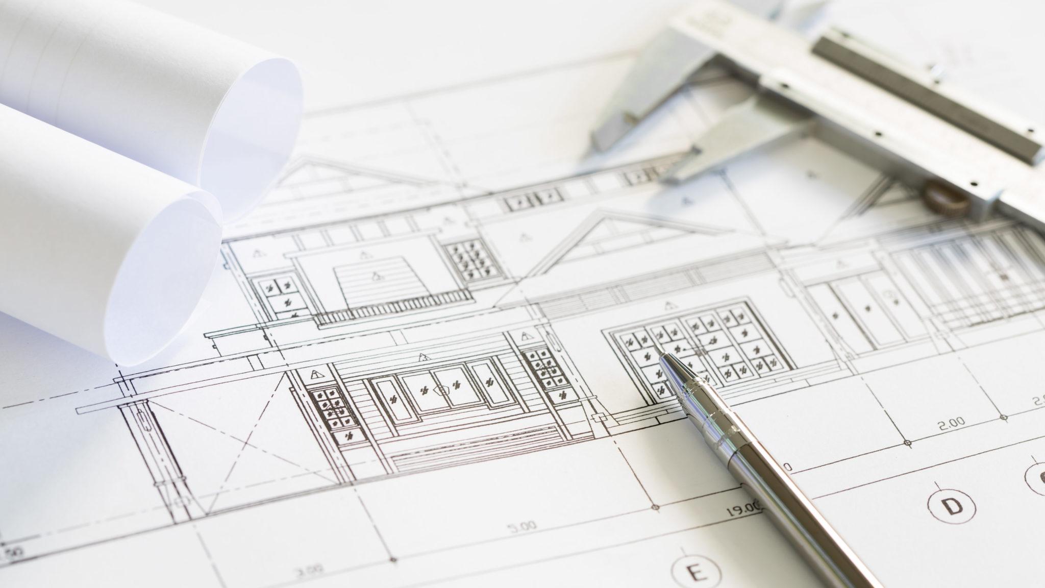 Építési CSOK