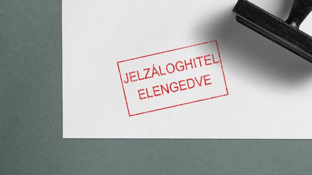 jelzaloghitel-elengedes