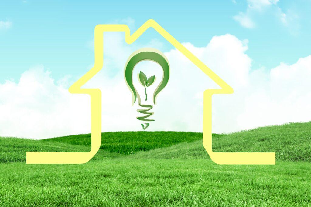 zöld-otthon-program