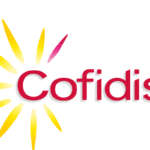cofidis hitel