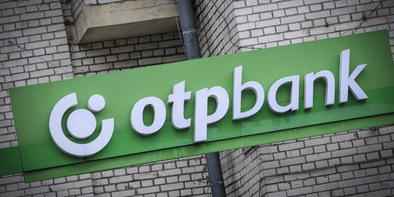OTP Bank hitel